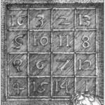 Матрицы. Основные определения